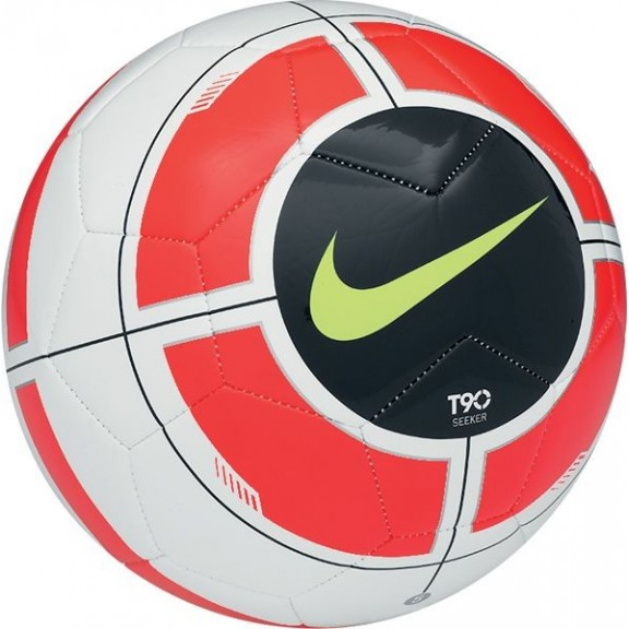 Venta de Balón Fútbol Nike T90 ¡Mejor Precio! - Deportes Moya 70e75332ce48d