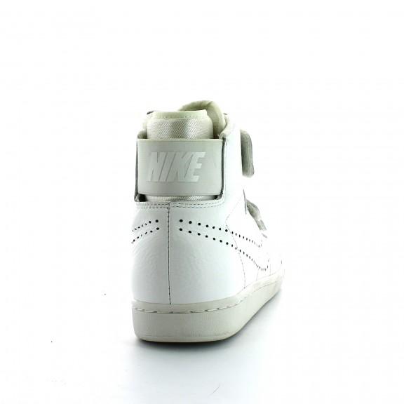 Zapatillas Nike TZ-85 blanco hombre