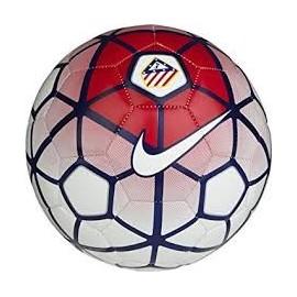 Balón fútbol Nike Atlético Madrid 2017