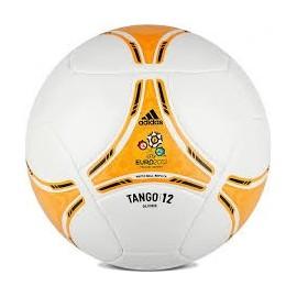 Balón fútbol adidas Euro 2012