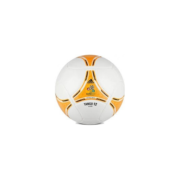 8bbb4638a4ca8 Comprar Balón Fútbol Adidas Euro 2012 Online - Deportes Moya