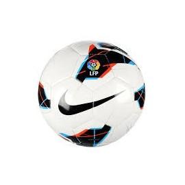 Balón fútbol Nike liga 2012