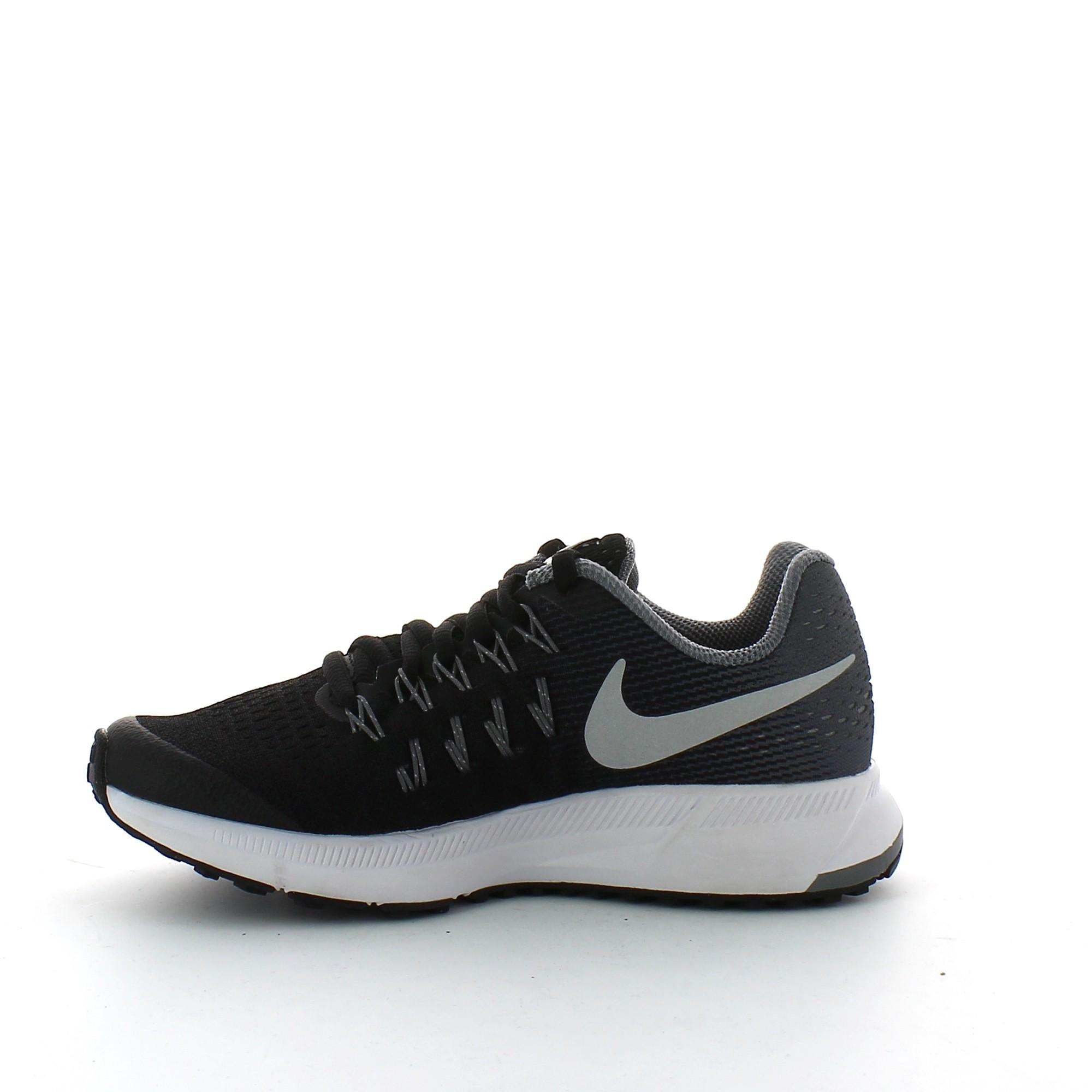 Nike tanjun gris : Zapatillas Nike Air Zoom Pegasus 33 | Ver