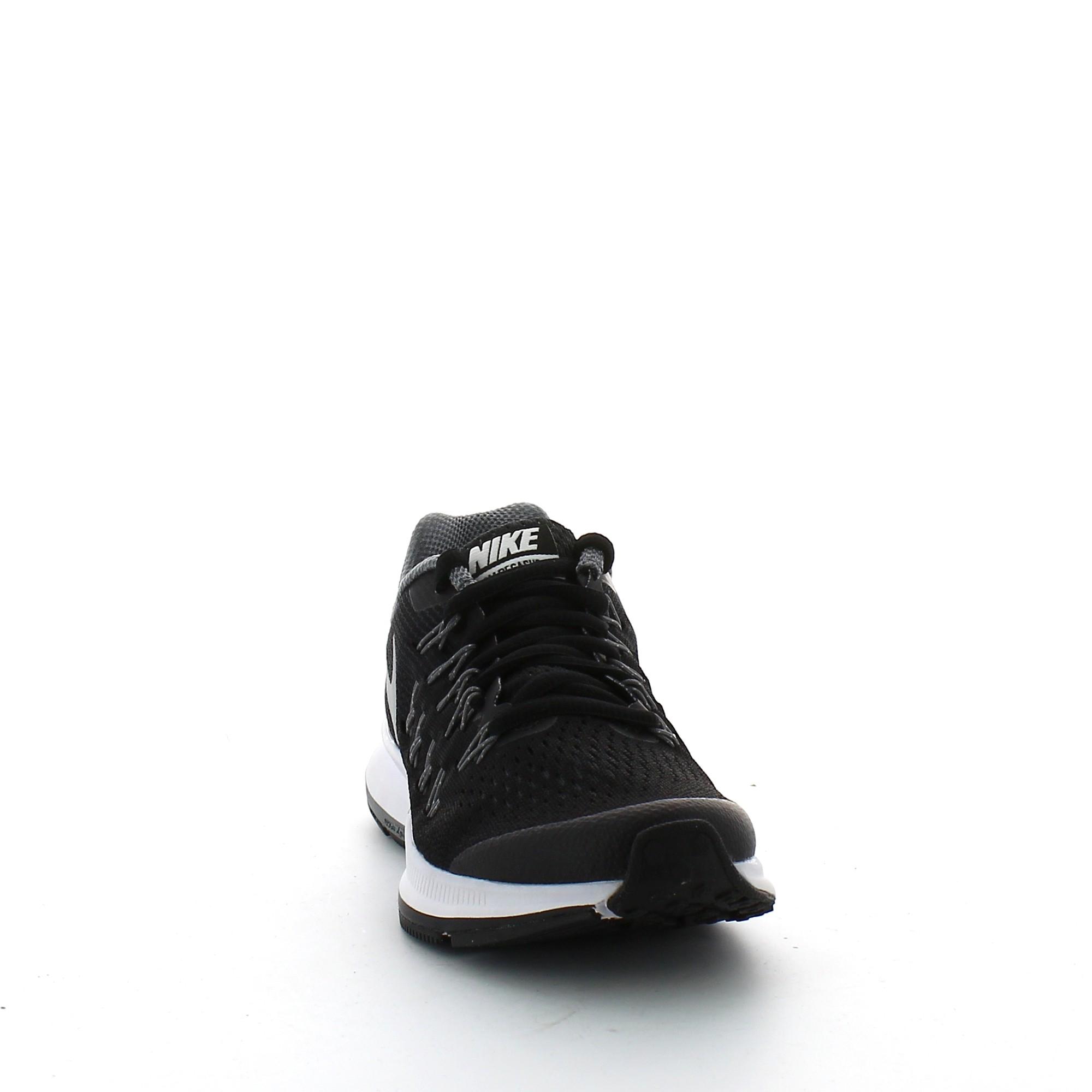 zapatillas para niños nike air zoom pegasus 33 834316 401