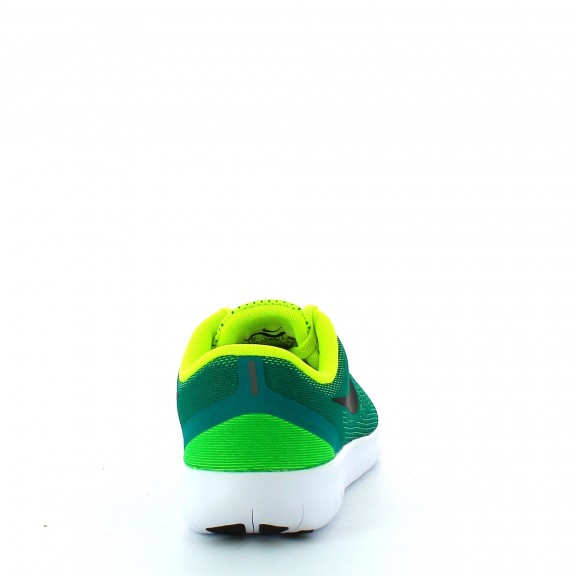 zapatillas nike junior running