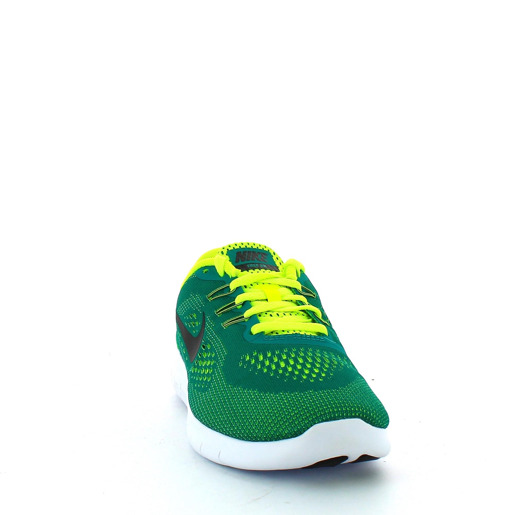 Más asequible Mejor Precio Negrasoscuro grisesSail Nike