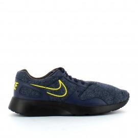 Zapatillas Nike Kaishi Prem marino hombre