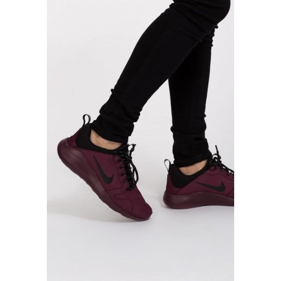 info for c1c34 c14a1 Zapatillas Nike Kaishi 2.0 Se burdeos hombre