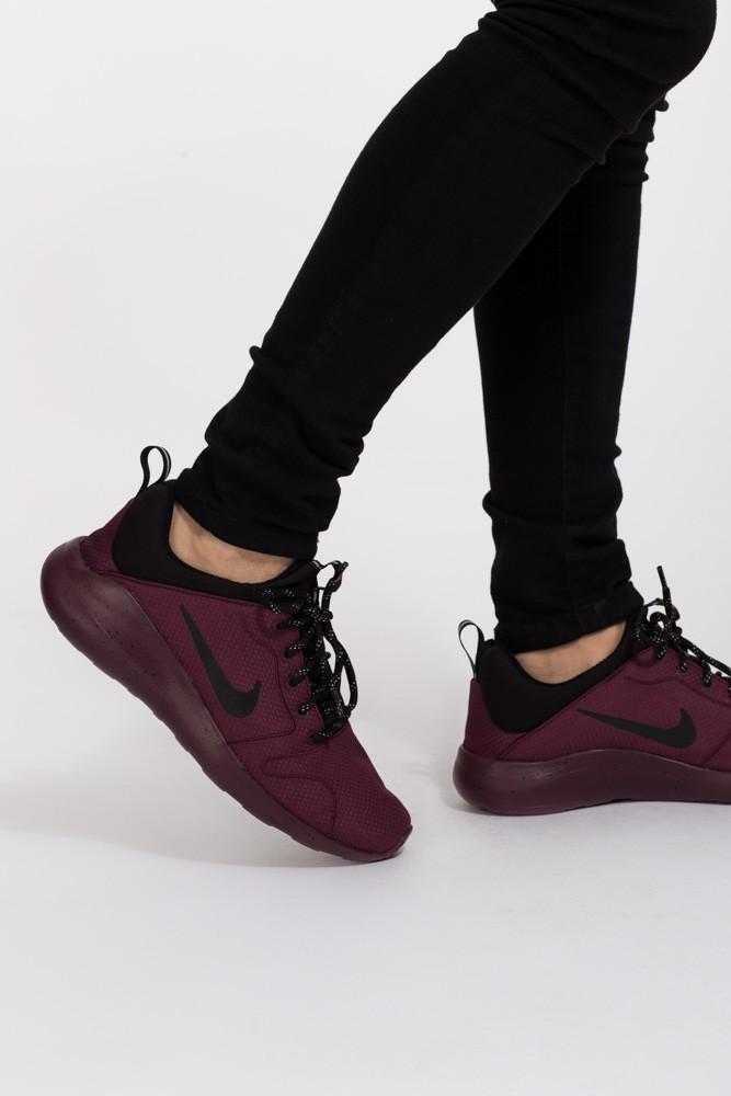 new product 1eb85 9f584 ... where can i buy zapatillas nike kaishi 2.0 se burdeos hombre deportes  moya 27955 b32db