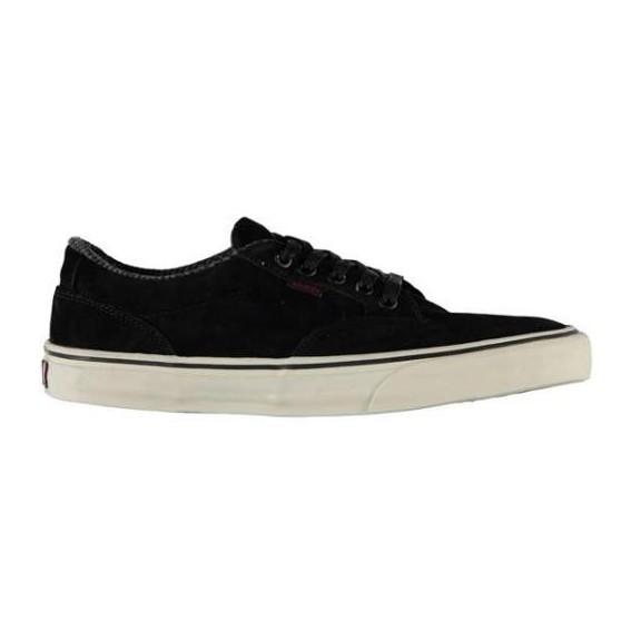 zapatillas skate vans
