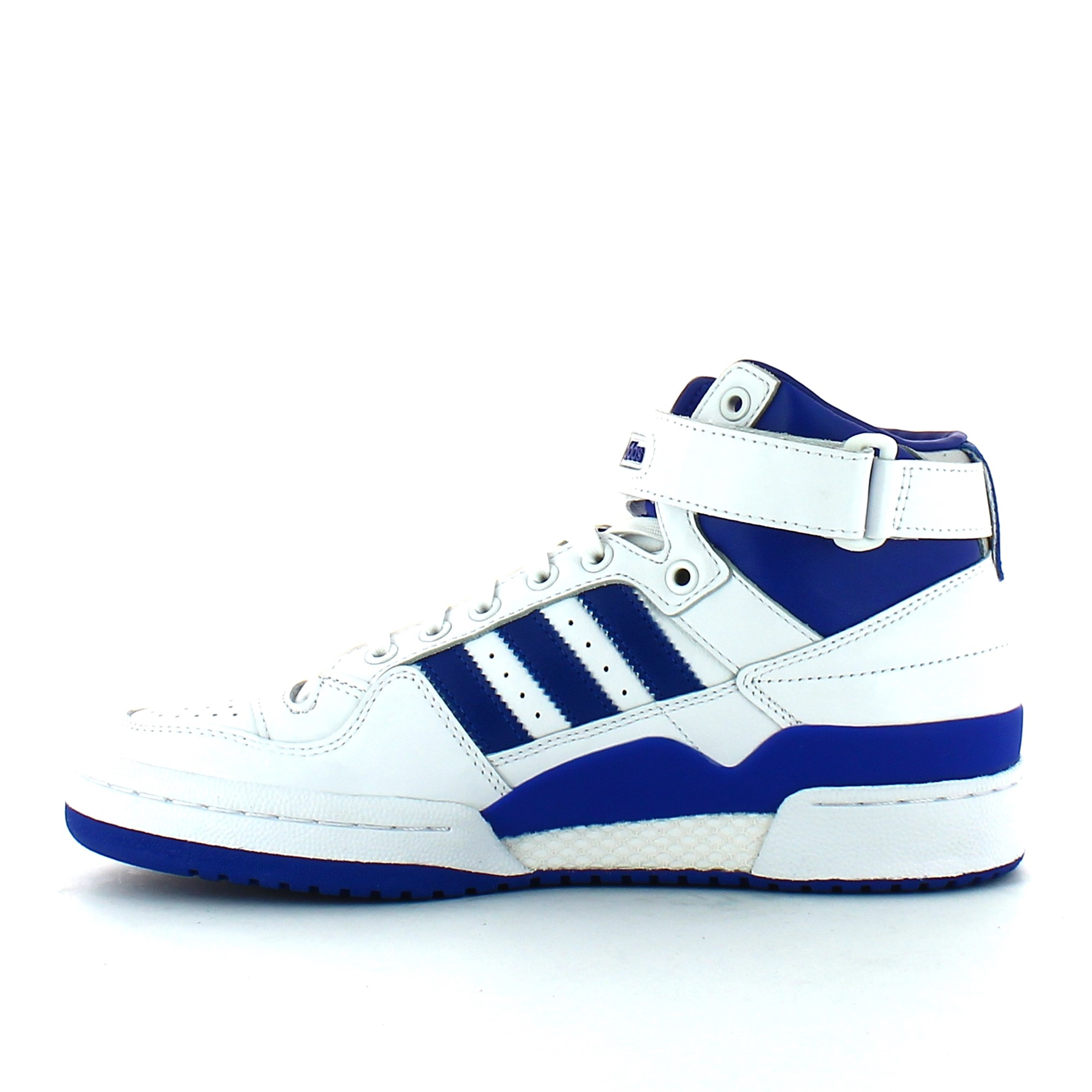promo code for adidas forum mid blanco azul 1e277 86c57