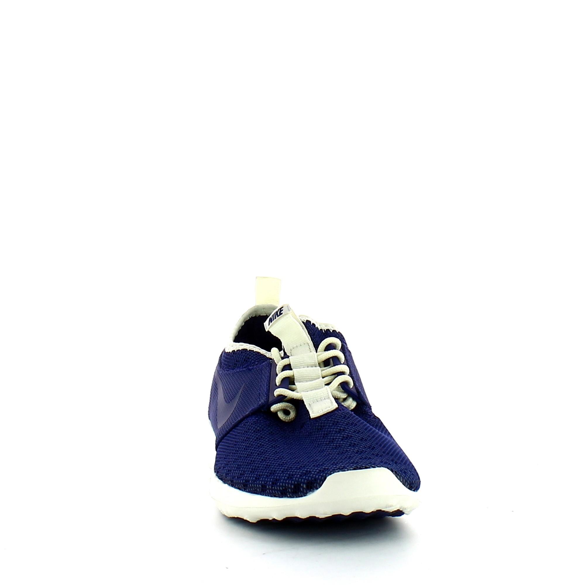 869389f13e57 Comprar Zapatillas Nike Juvenate Marino Hombre - Deportes Moya