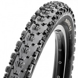 Cubierta Maxxis Ardent Freeride Tlr ple. 29x2.25 negro Exo