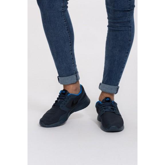 Zapatillas Nike Kaishi Winter azul hombre