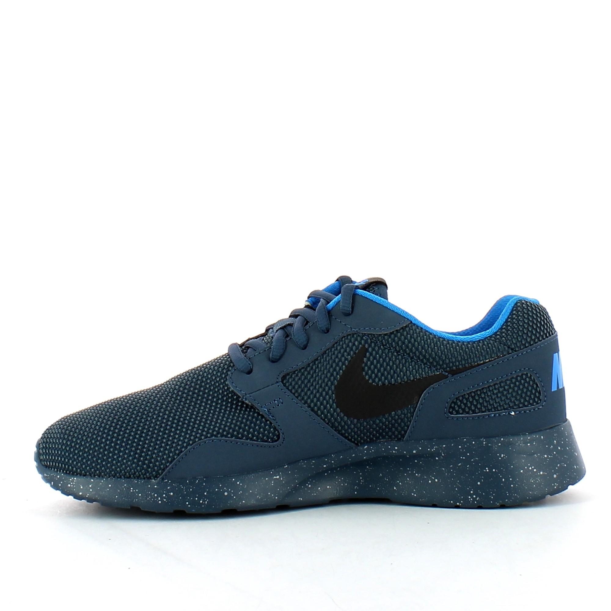 premium selection 66016 c2b2f Zapatillas Nike Kaishi Winter Azul Hombre - Deportes Moya
