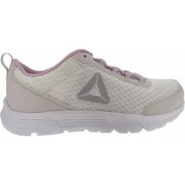 Zapatillas Reebok Speedlux 3.0 blanco mujer