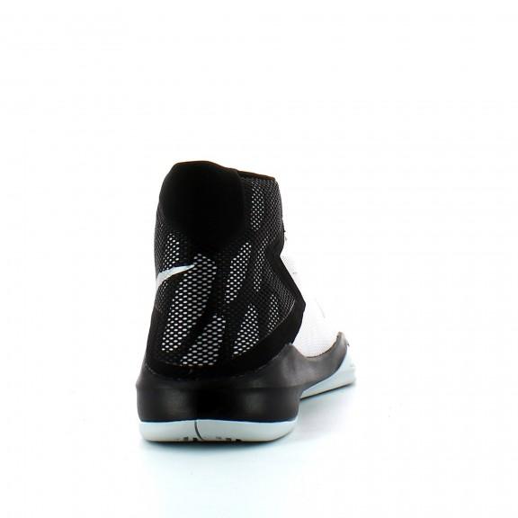 d107b1aea9d7d Zapatillas Nike Zoom Devosion Blanco Hombre - Deportes Moya