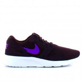 Zapatillas Nike Wmns Nike Kaishi morado mujer
