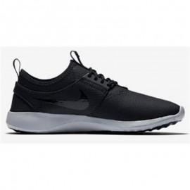 Zapatillas Nike Wmns Juvenate Prim negro mujer
