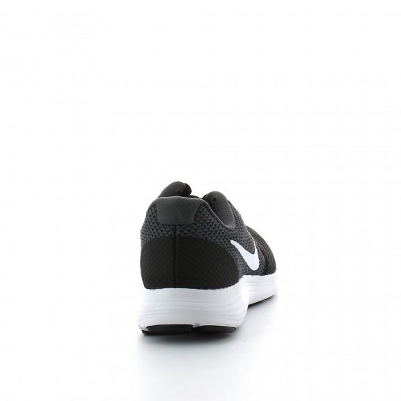 De Deportes 3 Running Zapatillas Negrogris Hombre Revolution Nike dxq0wwgIS