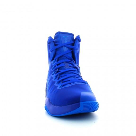Zapatillas 2016 Nike Hombre Hyperdunk Azul WHeDb2IYE9