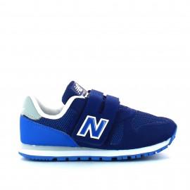 Zapatillas New balance ka373 bry azul junior