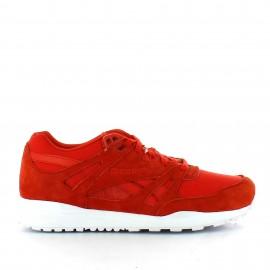 Zapatillas Reebok Ventilator Smb rojo hombre