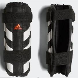 Espinilleras adidas Evertomic LITE negro
