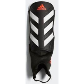 Espinilleras adidas Everclub negro