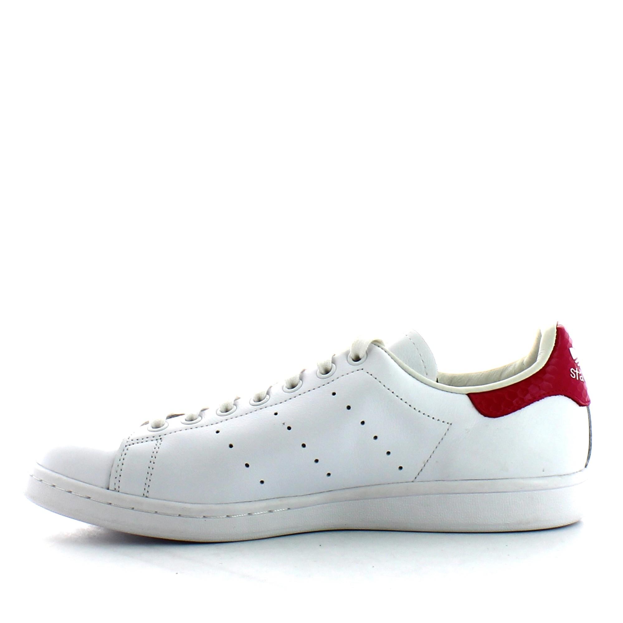 Adidas Stan Smith Zapatillas de correr