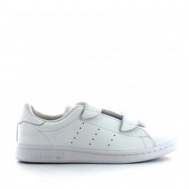 Zapatillas adidas Aoh-005 blanco hombre