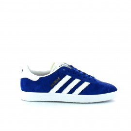Zapatillas adidas Gazelle...