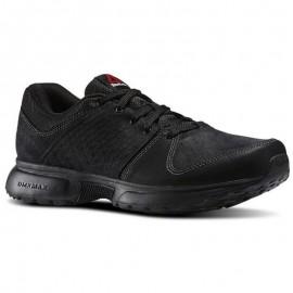 Zapatillas Reebok Sporterra VI negro hombre