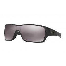 fcaf78032 Comprar Gafas de Sol Oakley Deportivas Online - Deportes Moya
