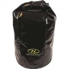 Highlander Tri-Laminate 29L  CS111  Pvc Drybag