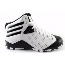 Zapatillas adidas Nxt Lvl Spd IV blanco negro hombre