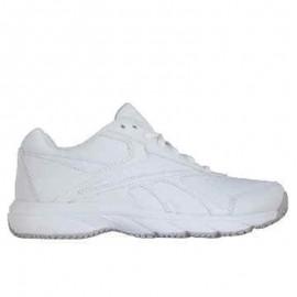 Zapatillas Reebok Work N Cushion blanco hombre