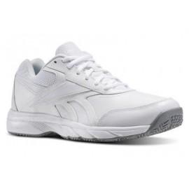 Zapatillas Reebok Work N Cushion 2.0 blanco hombre