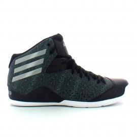 Zapatillas adidas Nxt Lvl Spd 4 negro hombre