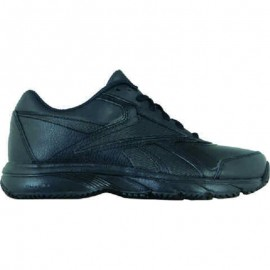 Zapatillas Reebok Work N Cushion negro hombre