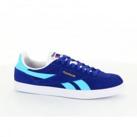 Zapatillas Reebok Royal Alperez royal azul mujer