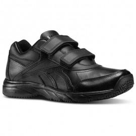 Zapatillas Reebok Work N Cushion KC negro mujer
