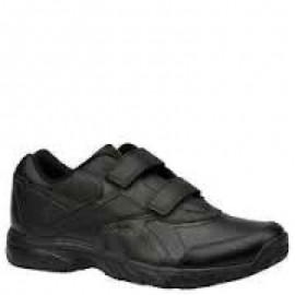 Zapatillas Reebok Work N Cushion KC negro hombre