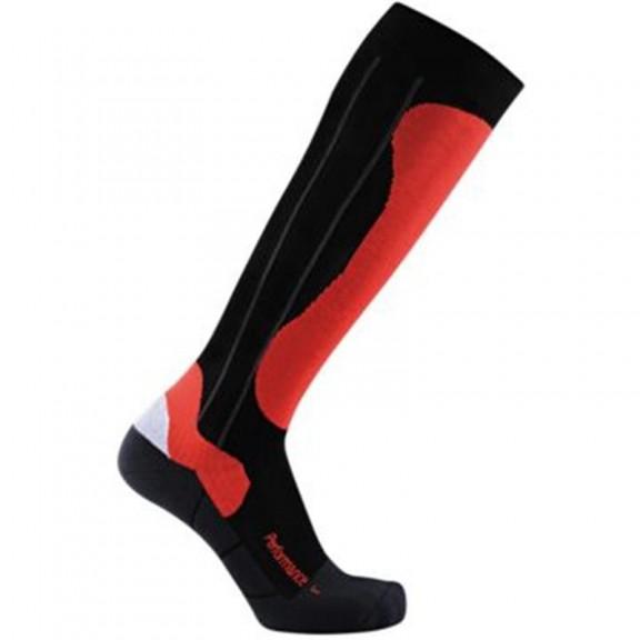 Sidas Performance Sock