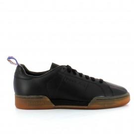 Zapatillas Reebok Npc Enh Gum negro hombre