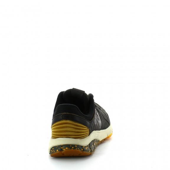 zapatillas lifestyle hombre new balance