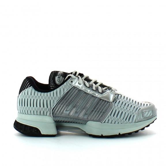 100% authentic 0a5d2 9dafd Zapatillas Adidas Clima Cool 1 Gris Hombre - Deportes Moya