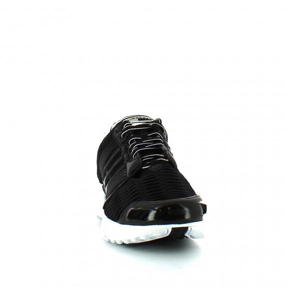 zapatillas adidas climacool hombre