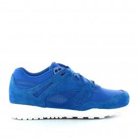 Zapatillas Reebok Ventilator Smb  azul hombre