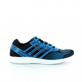 Zapatillas adidas Lite Pacer 3 m azul hombre
